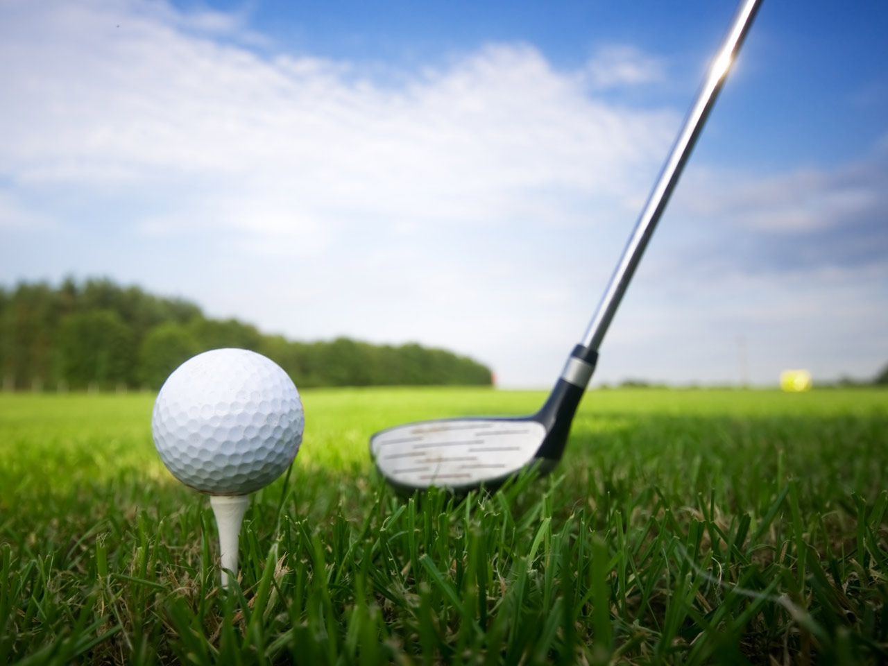 Support First Step at the Soroptimist International of Trenton Area Golf Outing