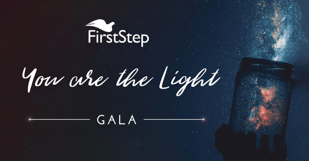 You are the Light - 2019 Gala