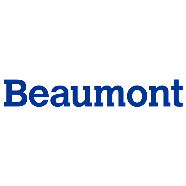 Beaumont - First Step Sponsor