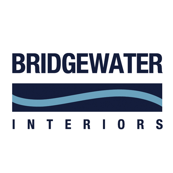 Bridgewater Interiors - First Step Sponsor