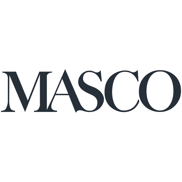 MASCO Corporation - First Step Corporate Award
